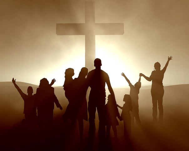 family-at-the-cross