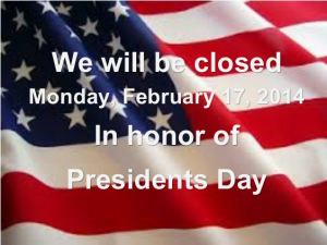 Presidents-Day-graphic-for-web