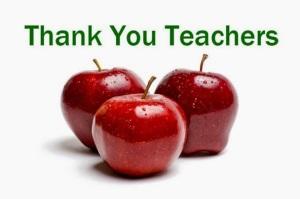 teacher-thanks