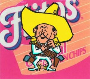 Frito Bandido (Image courtesy of jimhillmedia.com)