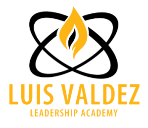 LVLA-Logo
