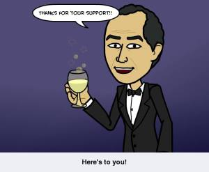 Image by www.bitstrips.com