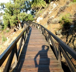 spiritual-journey