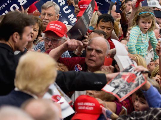 635913290086173790-AP-GOP-2016-Trump.1