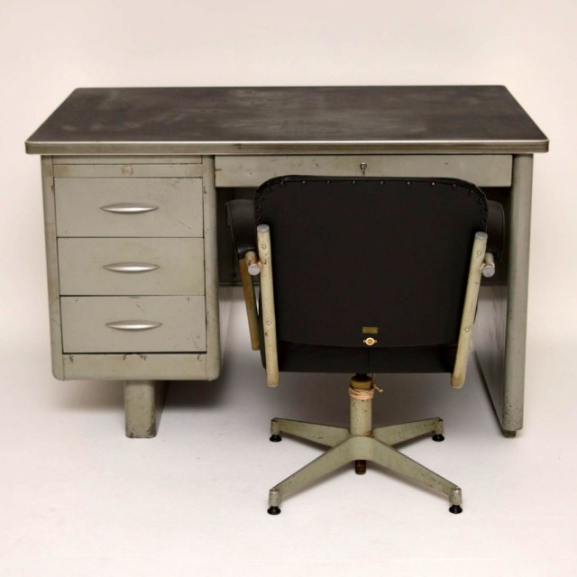 industrial-steel-desk-chair-vintage-1950s_101020