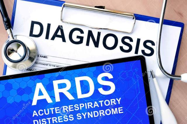 form-diagnosis-tablet-acute-respiratory-distress-syndrome-ards-word-53454414