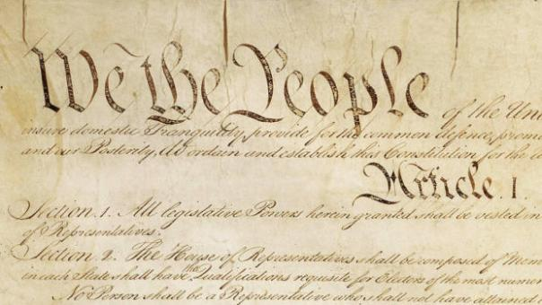constitution-we-the-people-promo